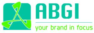 abgi-logo-horz-lg-300-dpi