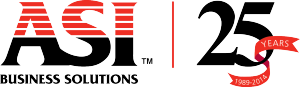 ASI 25 year logo final transparent