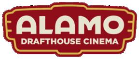 Alamo color logo