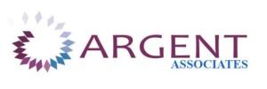 Argent Associates Logo 2.5.16