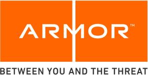 Armor_Logo_Orange_Tagline[1]
