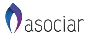Asocar-New-Logo-Transparent-BG