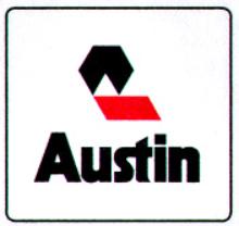 Austinind