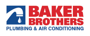 Baker Brothers Logo