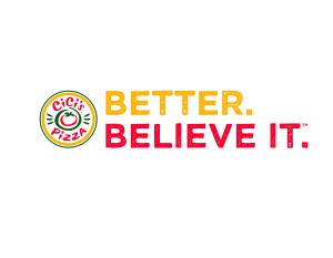 Better Believe it logo