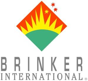 Brinker+-+Hi+Res
