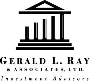 Copy of FINAL-GERALDRAY-LOGO-jpg