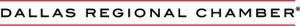 DRC_logo_horz_sm