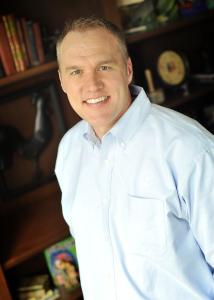 Darin Harris 2013