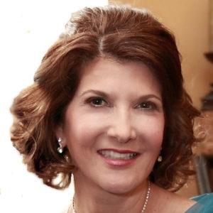 Diane Seimetz new1
