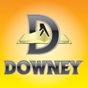 Downey-fb-Profile