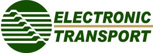 Electronic Transport Logo