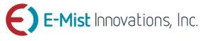 E-mist Innovations, Inc_rd3