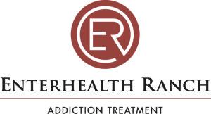 Enterhealth Ranch Logo_icon_PMS (O)