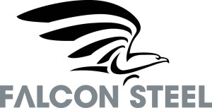 FalconSteelLogo JPEG