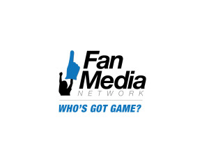 FanMediaNetworkLogo_color_tagline