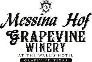 Final Grapevine Logo