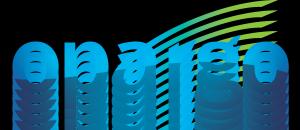 Final_Opargo_logo_RGB (2)