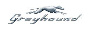 Greyhound Logo