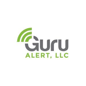 GuruAlert-logo