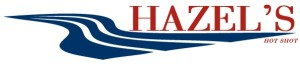 JPEG HHS Logo