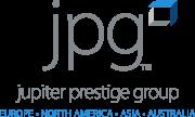 JPG-Global