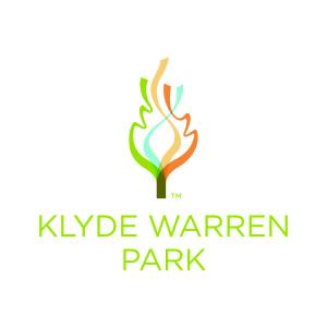 Klyde_Warren_Park_Logo_VERT_4C