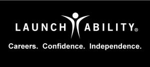 LaunchAbility-Logo-black