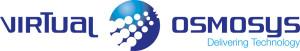 LogoFinalCvs