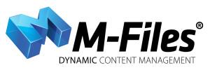 M-Files_Logo_Black_with_Tagline