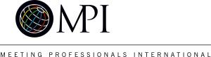 MPI Logo - color