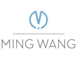 MW_Logo(wt)-no date