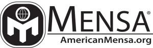 Marquee- AmericanMensa.org