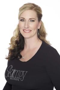Megan Low Res