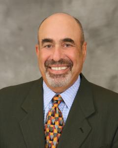 Michael Ellentuck