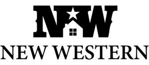 NWA_black_vertical_logo (1)