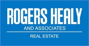 OWUwMDk1M2UtNTJlMi00YzU4LTkyNzgtZTkwOGRkYzkxMjZh_logo_2015_04_Rogers+Healy+Logo