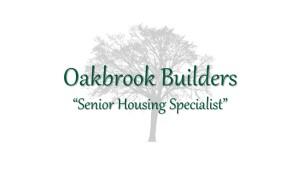 Oakbrook logo-SHS