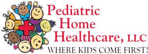 PHH Logo R1