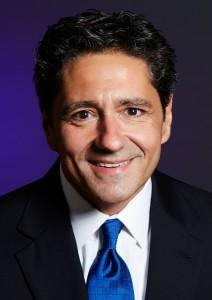 Paul Bellantone CAE PPAI President and CEO