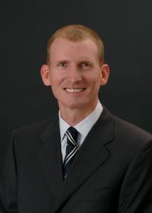 Phillip J. Jones