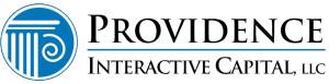 Providence Interactive Capital