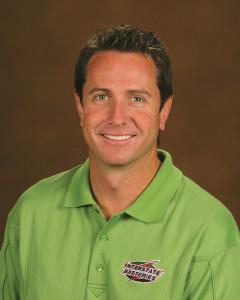 Scott Miller(b)