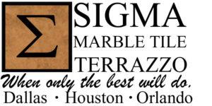 Sigma Logo 7-23-14