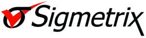 Sigmetrix Logo