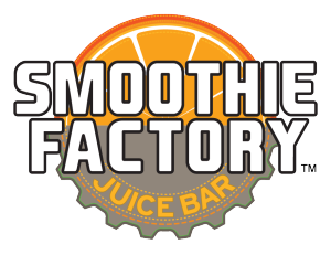 Smoothie_Factory_Logo-02