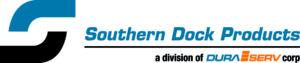 southern-dock-logo-ds-final