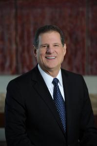 Steve Waldman