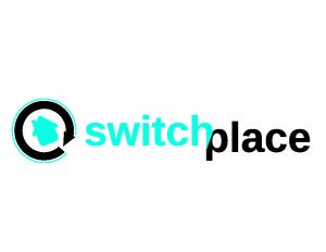 Switchplace_logo_Final (2)