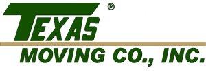 TexasMoving